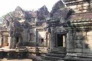 Banteay-Samre-1