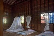 Banteay-Srei-homestay-1