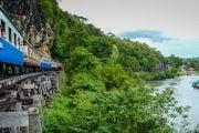 Chemin-de-fer-de-Mort-Kanchanburi