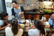 Cours-de-cuisine-chez-l-habitant-2