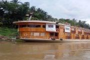 Croisière-en-bateau-sur-le-Mékong