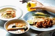 Gastronomie-Thailande-2