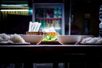 Gastronomie-Vietnam-1