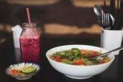 Gastronomie-Vietnam-2