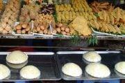 Gastronomie-de-rue-Hanoi-1