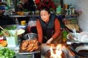 Gastronomie-de-rue-Hanoi-4