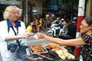 Gastronomie-de-rue-Vietnam-6