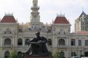 Hôtel-de-Ville-de-Saigon