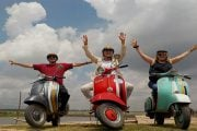 Hoi-An-Countryside-and-Islands-Explorer-Bike-Tour