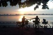 Lac-de-l-Ouest-Hanoi