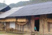 Maison-traditionnelle-à-Meo-Vac-2