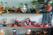 Marionnettes-sur-l-eau-2