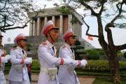 Mausolée-d-Ho-Chi-Minh-2