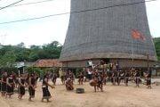 Minorité-ethnique-Gia-Rai-2