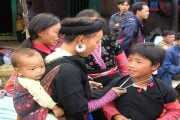 Minorités-ethniques-à-Sapa