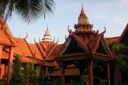Musée-national-de-Phnom-Penh-