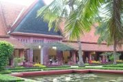 Musée-national-de-Phnom-Penh-1
