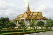Palais-royal-à-Phnom-Penh-2