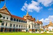 Palais-royal-Bangkok-2