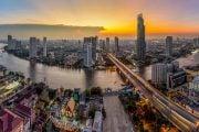 Panorama-de-Bangkok-1