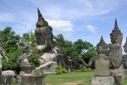 Parc-de-Bouddha-3