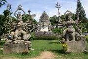 Parc-de-Bouddha-4