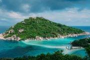 Plage-Thailand-11