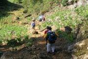 Randonnée-au-Laos-2
