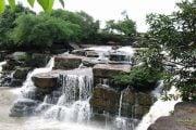Sihanoukville-Parc-de-Ream