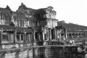Temple-Angkor-Vat-5