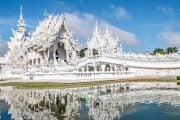 Aventure dans le Nord de la Thaïlande