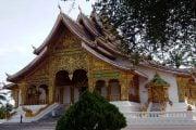 Temple-Haw-Pha-Bang-2