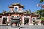 Temple-Hoi-An