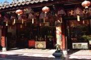 Temple-Hoi-An-2