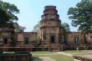 Temple-Prasat-Krava