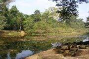 Temple-Preah-Khan-1