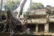 Temple-Preah-Khan-2