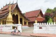 Temple-Vat-Mai