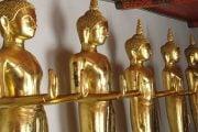 Temple-Vat-Pho-Bangkok-2