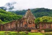 Temple-Vat-Phou-1