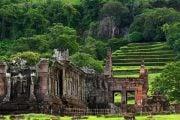 Temple-Vat-Phou-2