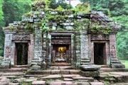 Temple-Vat-Phou-3