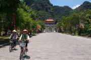 Temple-de-Hoa-Lu-2