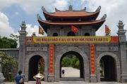 Temple-de-Hoa-Lu-4