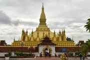 That-Luang-Stupa-1