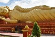 That-Luang-Stupa-3