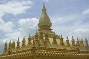 That-Luang-Stupa-7