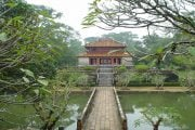 Tombeau-de-Minh-Mang