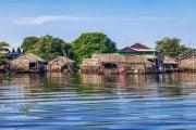 Tonle-Sap-3