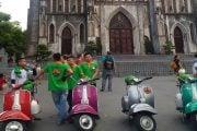 Tour-en-Vespa-Hanoi